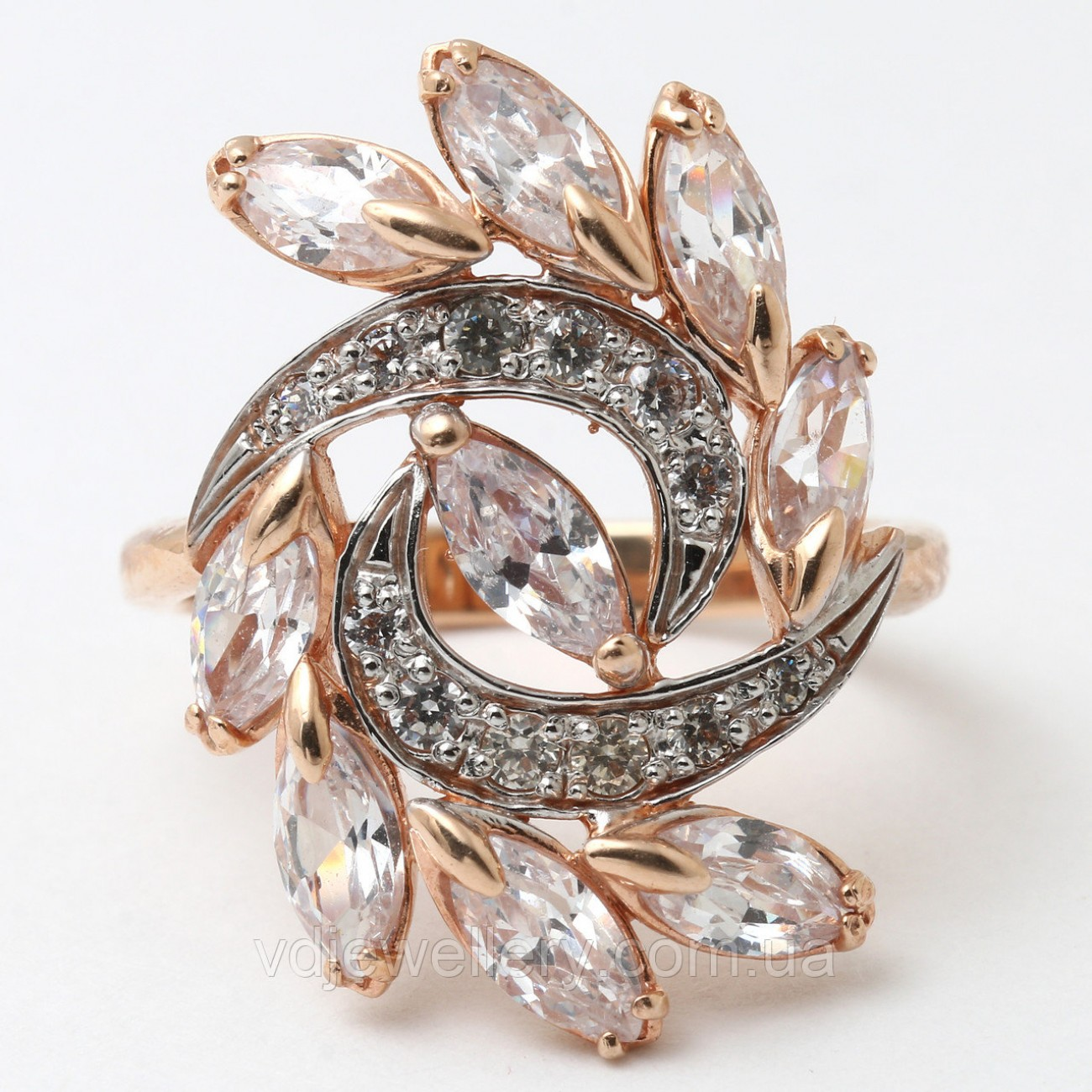 Золотое кольцо 2211973
