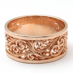 Золотое кольцо 2200593