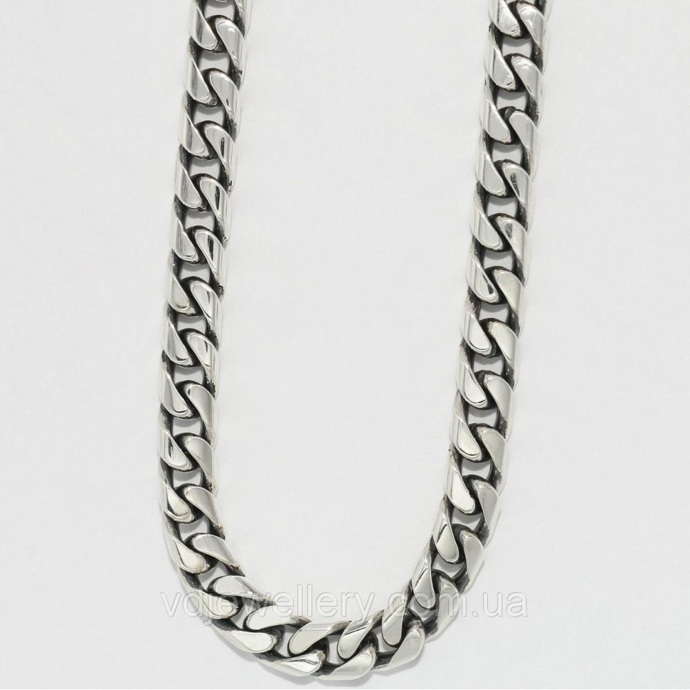 Серебряная цепочка 8004п40
