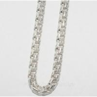 Серебряная цепочка 4100082б30